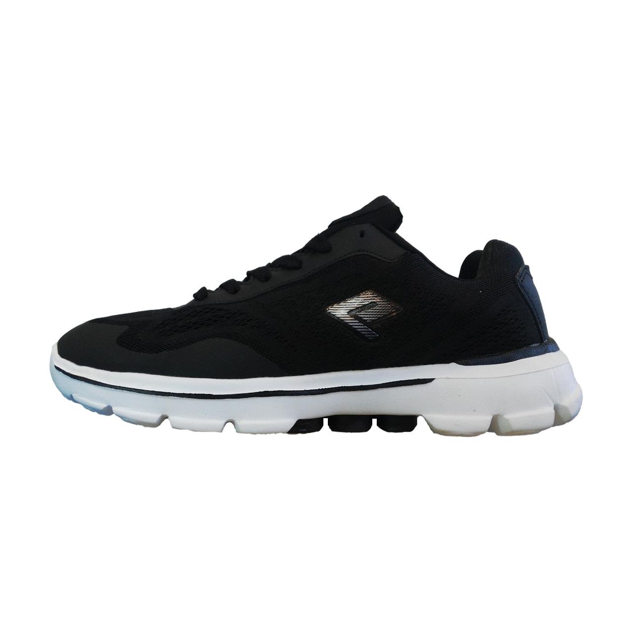 قیمت کفش مخصوص پیاده روی و دویدن مردانه کیلو مدل RUN WALK 4