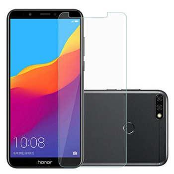 محافظ صفحه نمایش مدل AB-001 مناسب برای گوشی موبایل هوآوی Honor 7