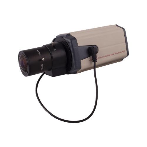دوربین مداربسته آنالوگ مدل 898B