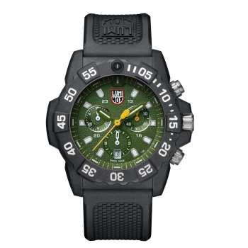 کد تخفیف                                      ساعت مچی عقربه ای مردانه لومیناکس مدل XS.3597