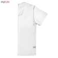 زیرپوش مردانه کیان تن پوش مدل U Neck Shirt Classic W مجموعه ۳ عددی thumb 2