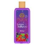 شامپو مو دیلمون مدل Berry Extract حجم 300 میلی لیتر thumb