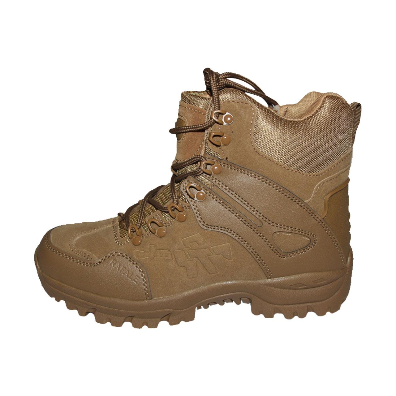 قیمت کفش کوهنوردی مردانه رافائل مدل IGD