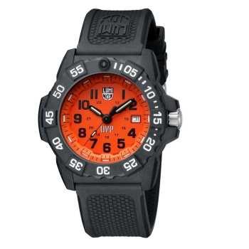 ساعت مچی عقربه ای مردانه لومیناکس مدل XS.3509.SC.SET