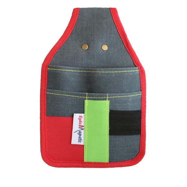 کیف ابزار عیدن مگنتیک کد 2