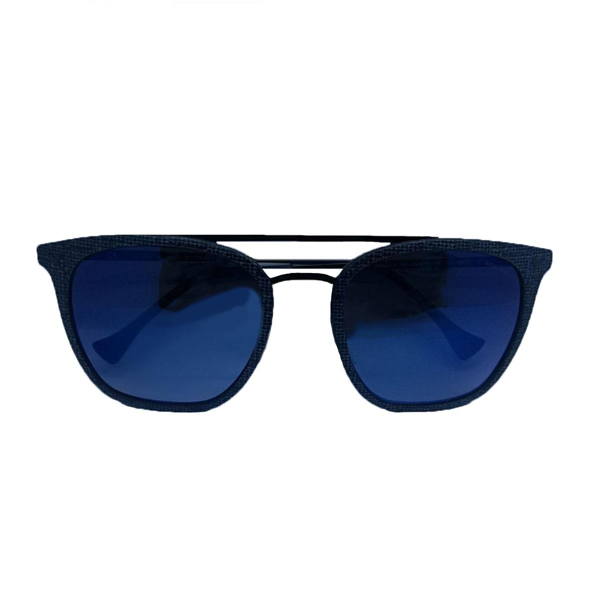 عینک آفتابی پلیس مدل 3IMPACT 1 SPL 152N COL AG2B
