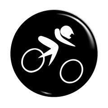 پیکسل آسانا طرح ورزش دوچرخه سواری  کد ASA177 سایز L