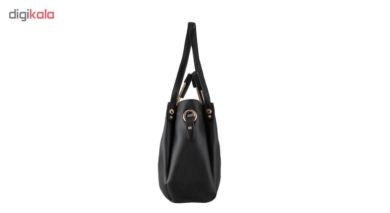 کیف دستی زنانه دیوید جونز مدل cm3410 0
