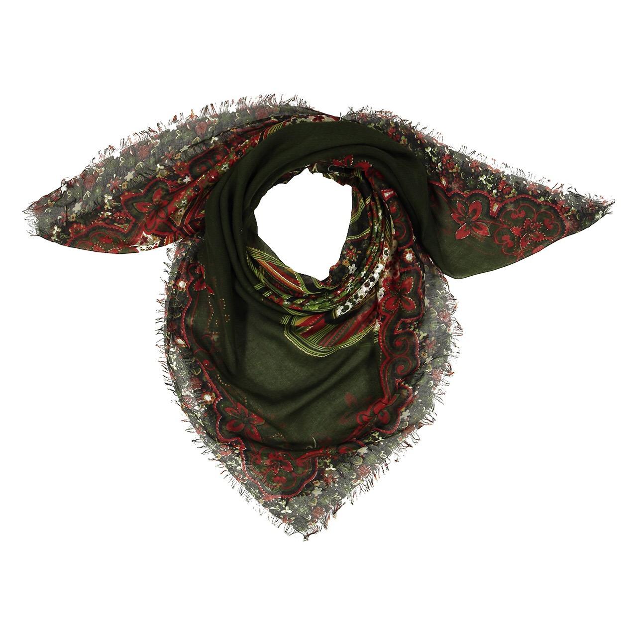 روسری زنانه کد 144