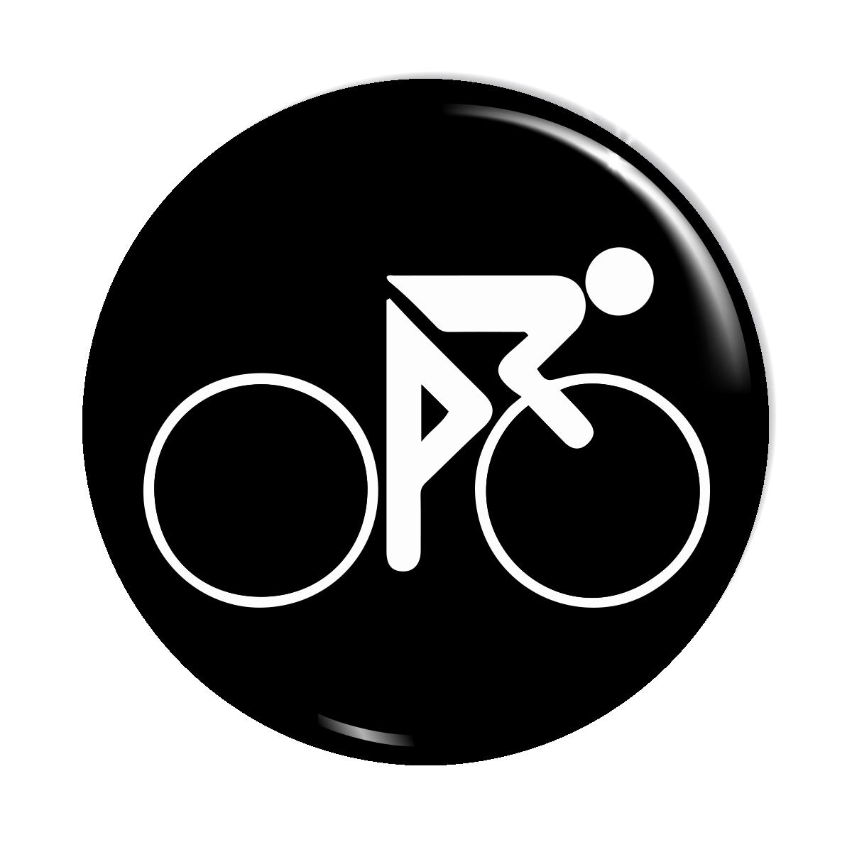پیکسل آسانا طرح ورزش دوچرخه سواری کد ASA180