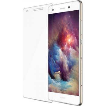 محافظ صفحه نمایش مدل AB-001 مناسب برای گوشی موبایل هوآوی Honor 5C