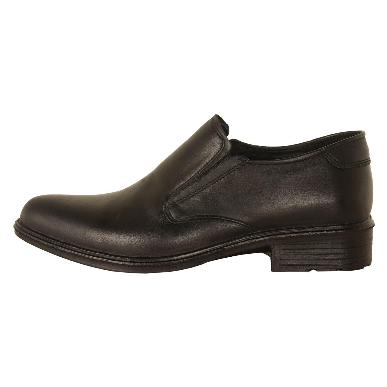 کفش مردانه پارینه مدل SHO132