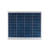 پنل خورشیدی یینگلی سولار مدل YL040P-17b ظرفیت 40 وات