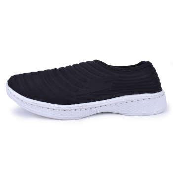 کفش ورزشی زنانه طرح سایا کد 1812 |