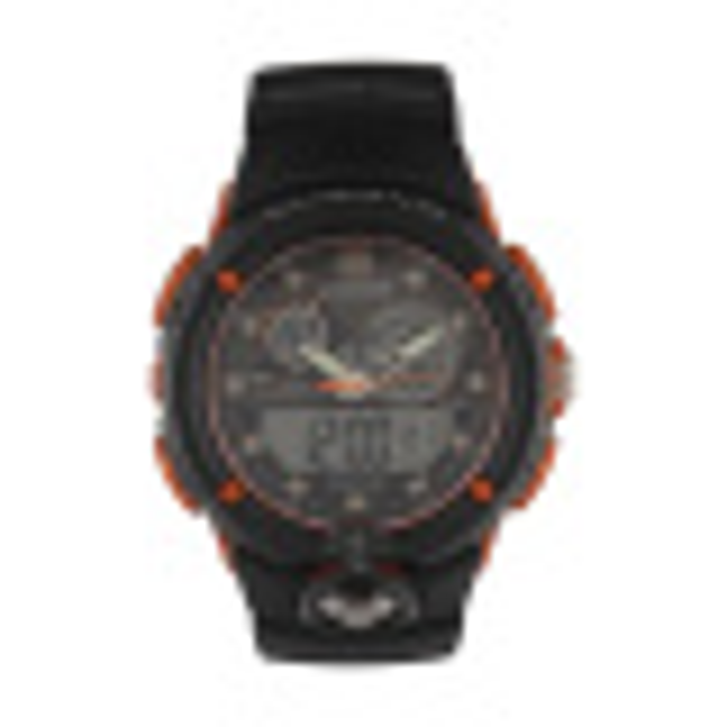 ساعت مچی دیجیتال مردانه لاروس مدل RT656 30