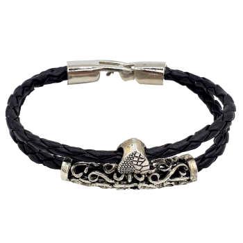 دستبند زنانه کد mk284 سایز Free Size