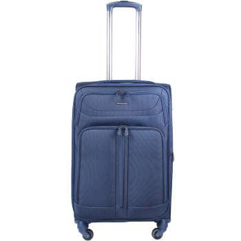 چمدان سوییس توریستر مدل 13-20-4-5029  