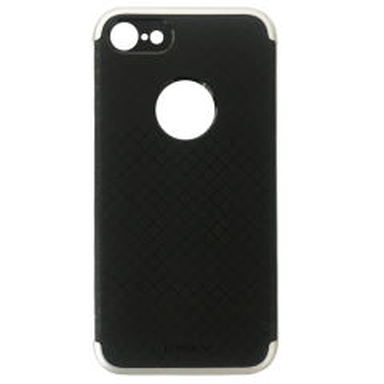 کاور آیپکی مدل bumble مناسب برای گوشی موبایل اپل iPhone ]7