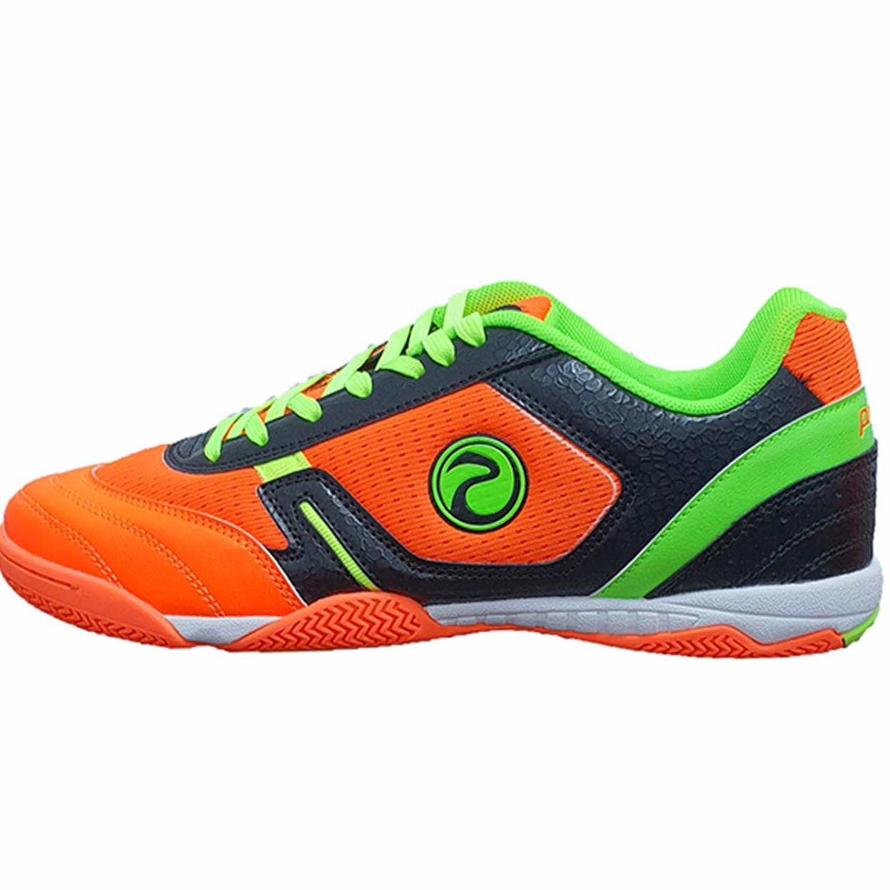 قیمت کفش فوتسال مردانه پریما مدل NV