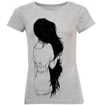 منتخب محصولات پرفروش تی شرت و پولوشرت زنانه