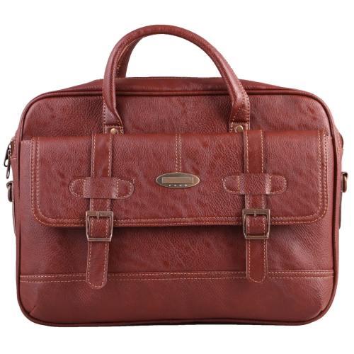 کیف اداری ماندگار مدل SH-01