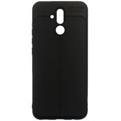 کاور اتو فوکوس مدل AF-01 مناسب برای گوشی موبایل هوآوی Mate 20 Lite