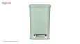 سطل زباله پدالی همارا کد 5900649 thumb 1
