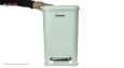 سطل زباله پدالی همارا کد 5900649 thumb 8