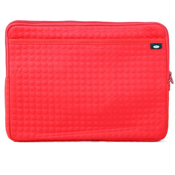 کاور لپ تاپ لسی مدل L007 مناسب برای لپ تاپ ۱۳.۳ اینچی