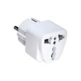 مبدل برق با کیفیت کد 7534