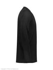 تی شرت مردانه آگرین مدل 1431135-99 -  - 2