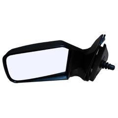 آینه جانبی چپ خودرو مدل L-20 مناسب برای پراید