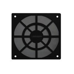 فیلتر فن کیس گرین مدل G-120