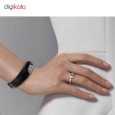 دستبند هوشمند مدل M3 کد 3001119 thumb 5