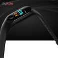 دستبند هوشمند مدل M3 کد 3001119 main 1 6