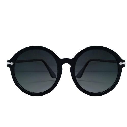 عینک آفتابی مدل RIY.RONI