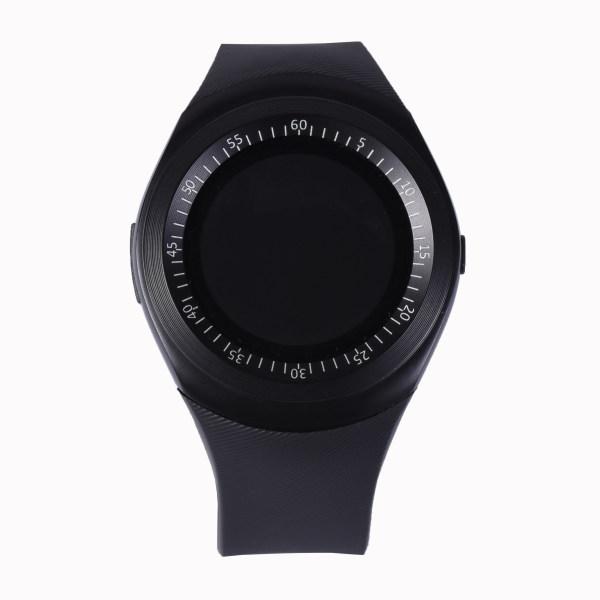 ساعت هوشمند مدل SMART WATCH Y1