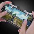 دسته بازی PubG کد 5725 مناسب برای گوشی موبایل thumb 1