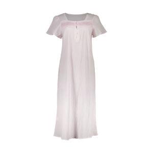 لباس خواب بارداری فیتاح کد 3693