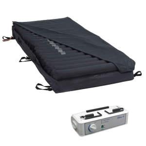 تشک مواج ضد زخم بستر مدل EFFECT 5200