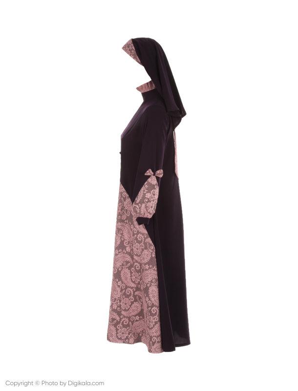 پیراهن دخترانه حورنس مدل 1761118-6964