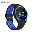 ساعت هوشمند اسمارت 2030 مدل S-009 thumb 1