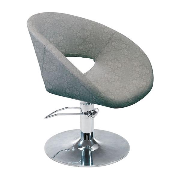 صندلی آرایشگاهی مالتی مدل  TULIPA 3413