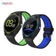 ساعت هوشمند اسمارت 2030 مدل S-009 thumb 3