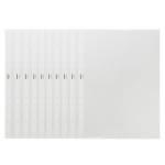 کاور کاغذ A4 پاپکو کد A4-Super-3 بسته 100 عددی thumb