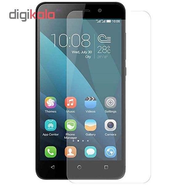 محافظ صفحه نمایش مدل AB-001 مناسب برای گوشی موبایل هوآوی Honor 4X main 1 1