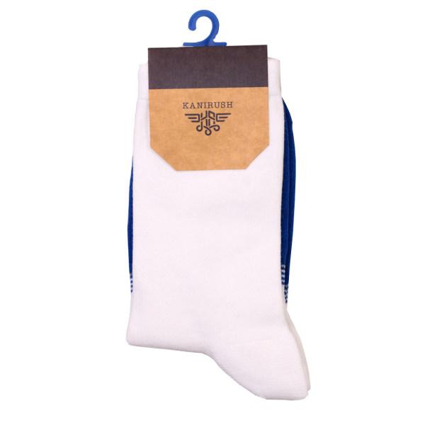 جوراب مردانه کانی راش کد 1034