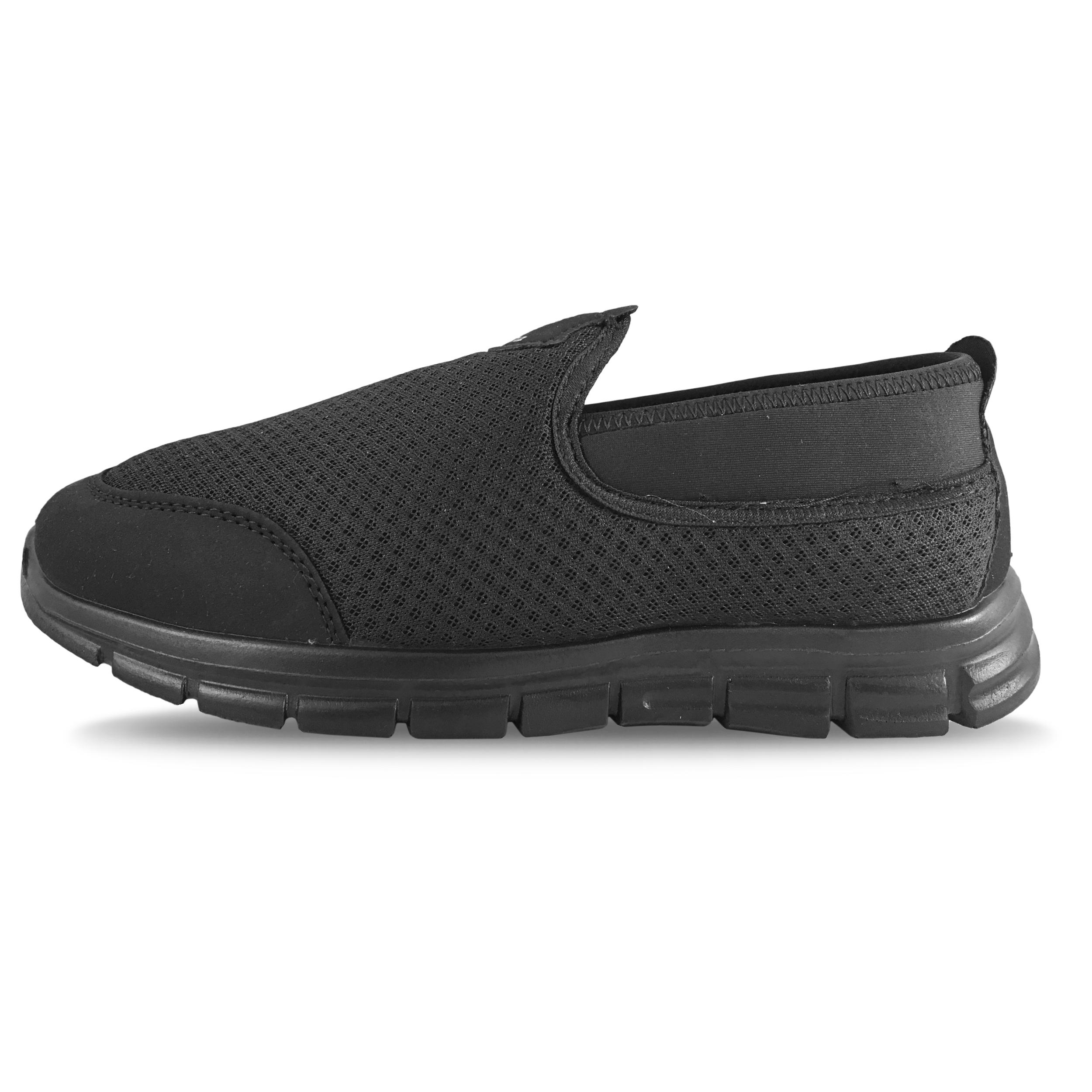 کفش مخصوص پیاده روی مردانه کفش شیما مدل اسکوتر کد 3990