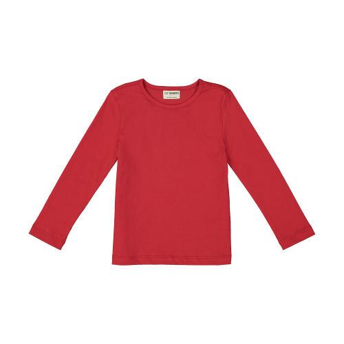 تی شرت دخترانه ال سی وایکیکی مدل 9SG625N4-H1T