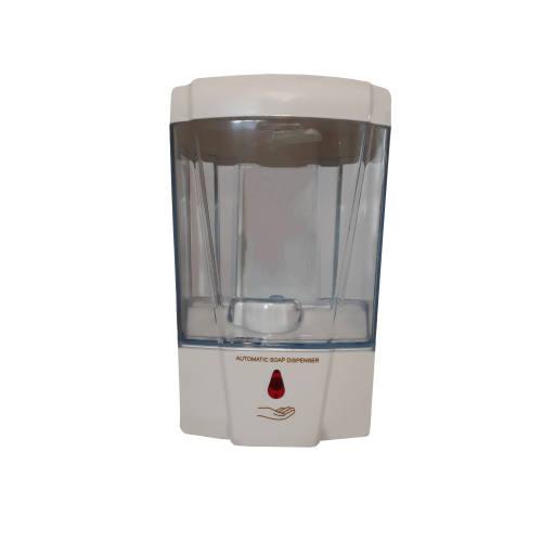 پمپ مایع دستشویی مدل ARSHIYA